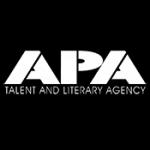 1_logo_apa