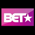 1_logo_bet