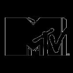 1_logo_mtv