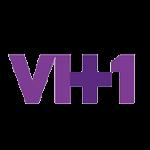 1_logo_vh1
