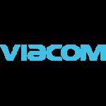 1_logo_via